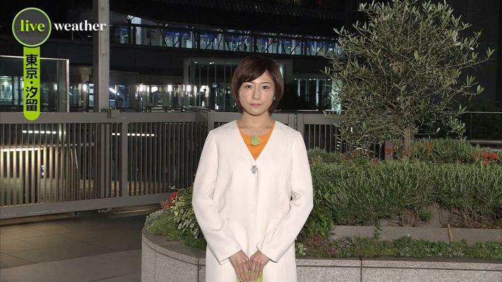 2019年05月29日市來玲奈の画像09枚目