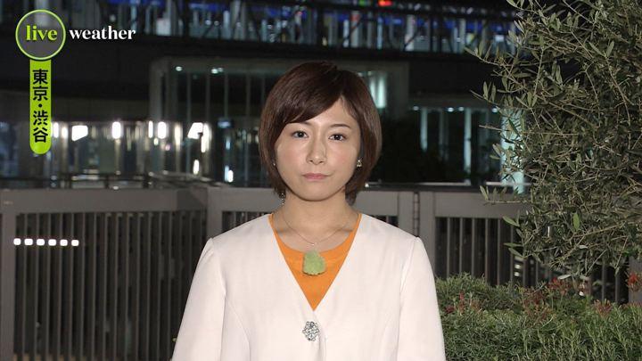 2019年05月29日市來玲奈の画像11枚目