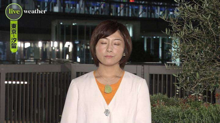 2019年05月29日市來玲奈の画像12枚目