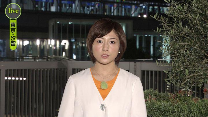 2019年05月29日市來玲奈の画像13枚目