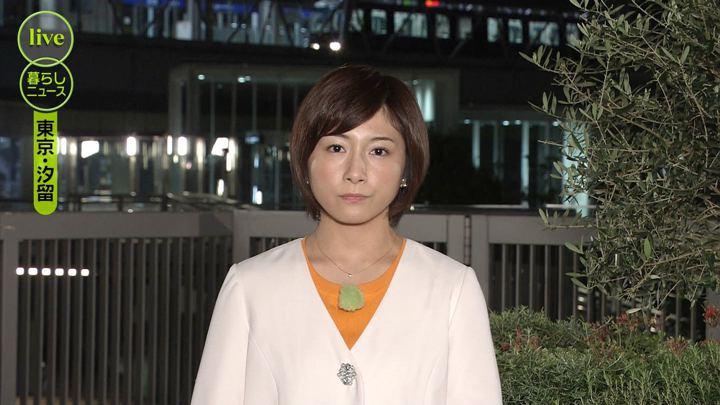 2019年05月29日市來玲奈の画像14枚目