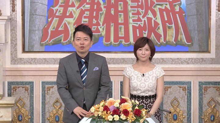 2019年06月02日市來玲奈の画像07枚目