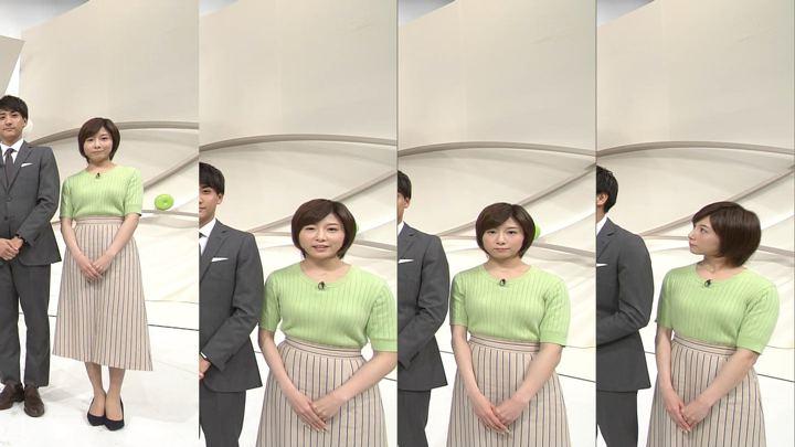 2019年06月03日市來玲奈の画像02枚目