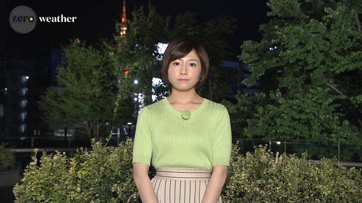 2019年06月03日市來玲奈の画像05枚目