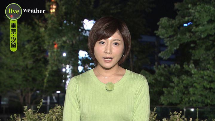 2019年06月03日市來玲奈の画像08枚目