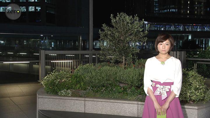 2019年06月04日市來玲奈の画像01枚目