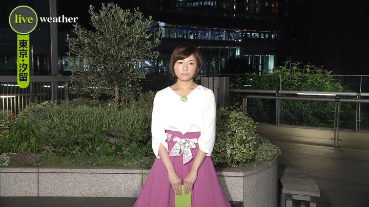 2019年06月04日市來玲奈の画像03枚目