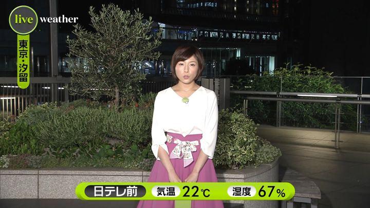 2019年06月04日市來玲奈の画像05枚目