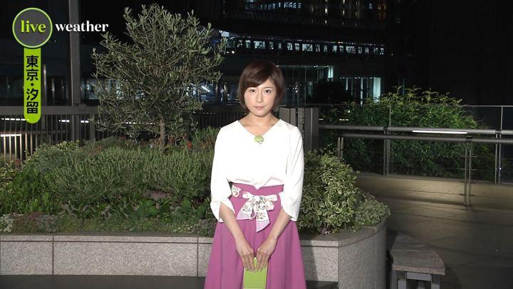 2019年06月04日市來玲奈の画像06枚目
