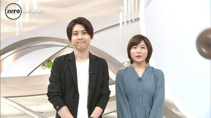 2019年06月05日市來玲奈の画像04枚目
