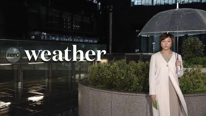 2019年06月10日市來玲奈の画像03枚目