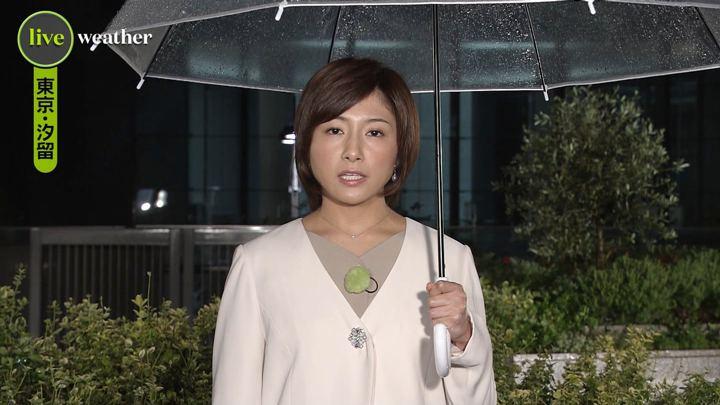 2019年06月10日市來玲奈の画像06枚目