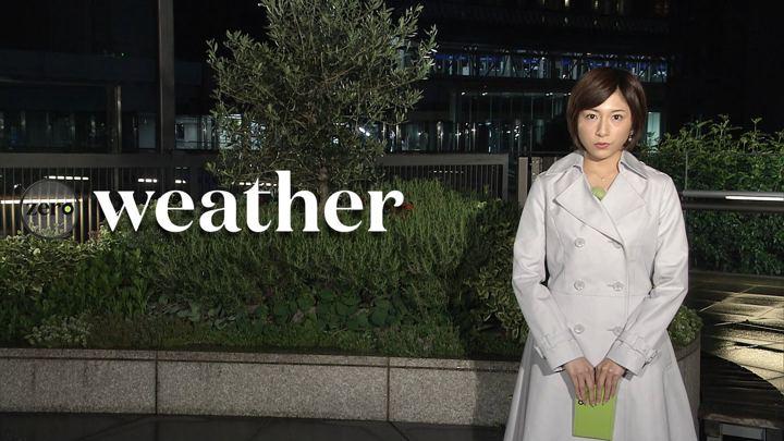2019年06月11日市來玲奈の画像07枚目
