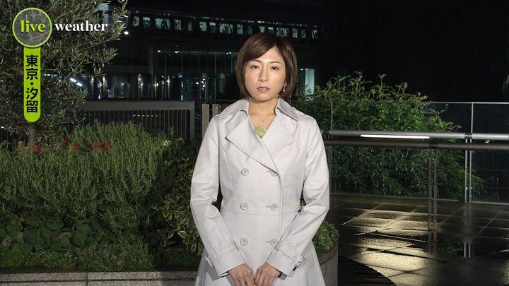 2019年06月11日市來玲奈の画像09枚目