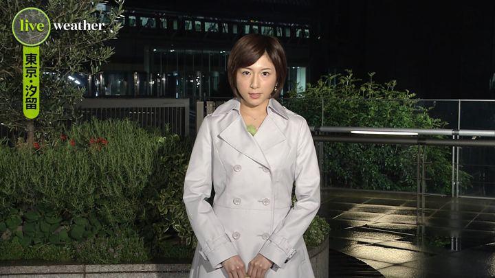 2019年06月11日市來玲奈の画像10枚目