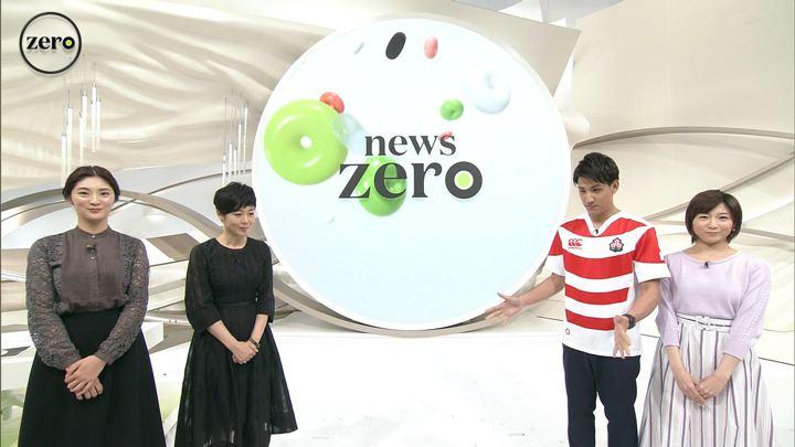 2019年06月12日市來玲奈の画像02枚目