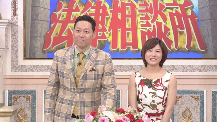2019年06月16日市來玲奈の画像12枚目