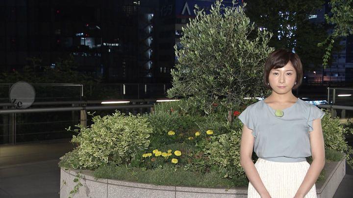 2019年06月17日市來玲奈の画像02枚目