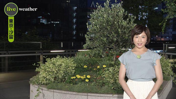 2019年06月17日市來玲奈の画像04枚目