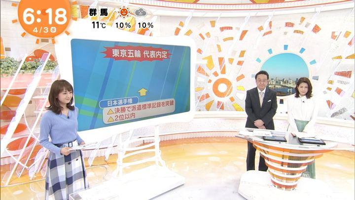 2019年04月03日井上清華の画像07枚目