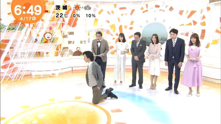 2019年04月17日井上清華の画像11枚目