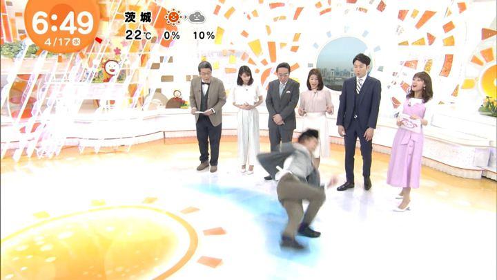2019年04月17日井上清華の画像12枚目