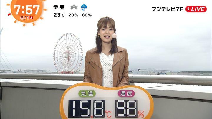 2019年05月01日井上清華の画像20枚目