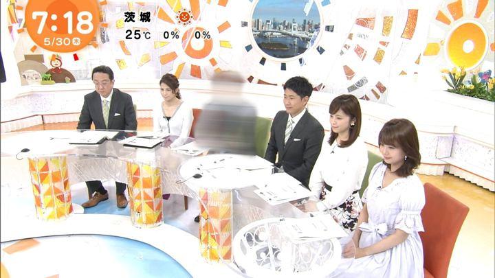 2019年05月30日井上清華の画像03枚目