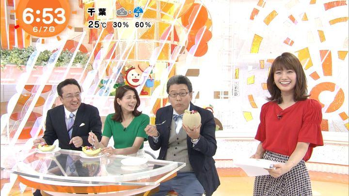 2019年06月07日井上清華の画像10枚目