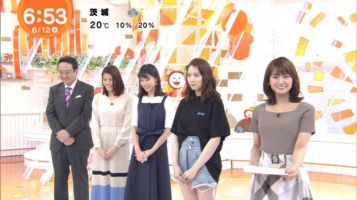 2019年06月12日井上清華の画像12枚目