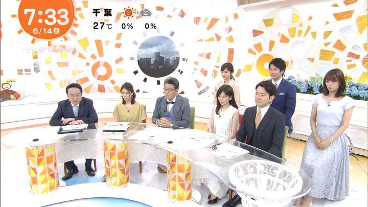 2019年06月14日井上清華の画像05枚目