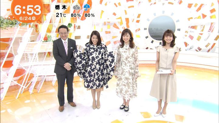 2019年06月24日井上清華の画像03枚目