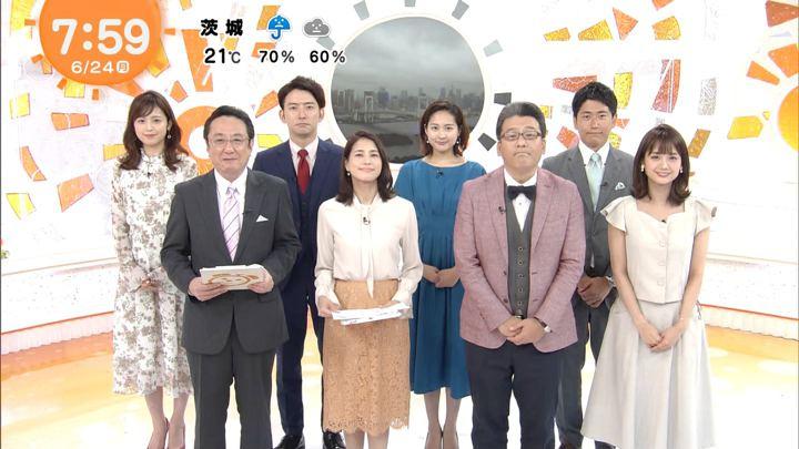 2019年06月24日井上清華の画像31枚目