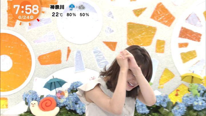 2019年06月24日井上清華の画像40枚目