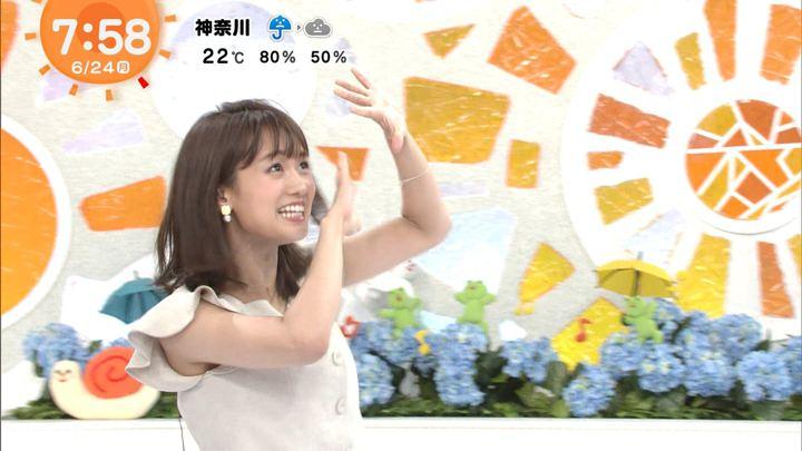 2019年06月24日井上清華の画像41枚目