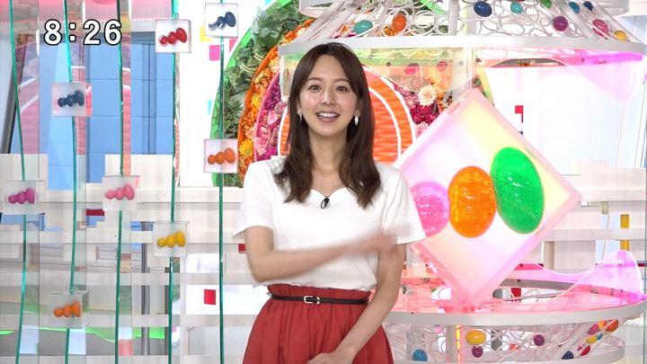 2019年05月25日伊藤弘美の画像01枚目