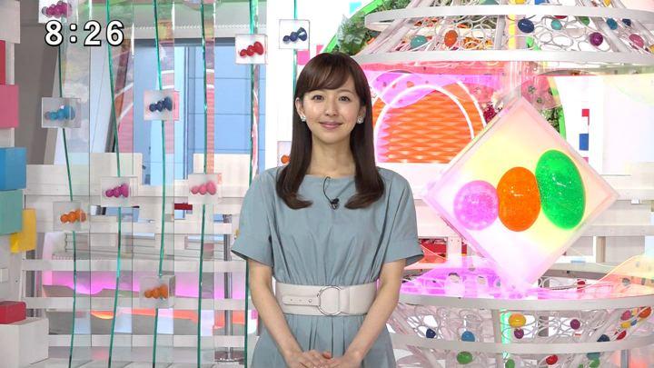 2019年06月15日伊藤弘美の画像01枚目