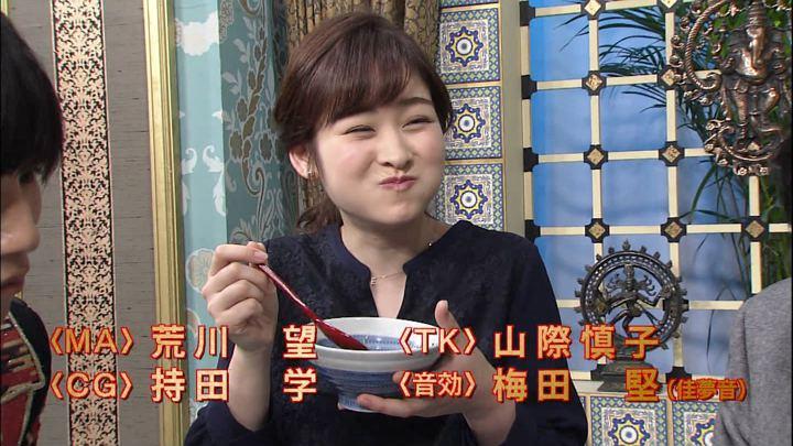 2019年03月05日岩田絵里奈の画像26枚目