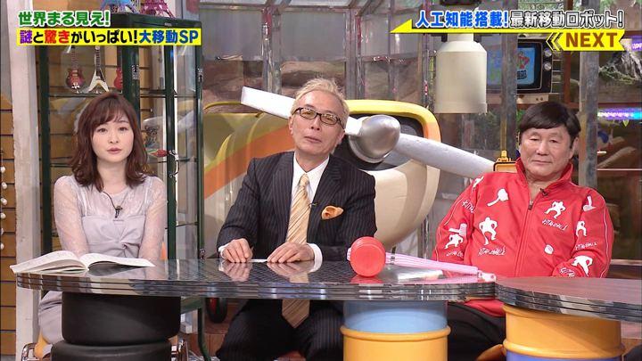 2019年03月11日岩田絵里奈の画像10枚目