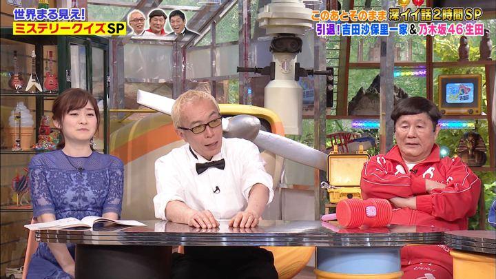 2019年04月01日岩田絵里奈の画像12枚目