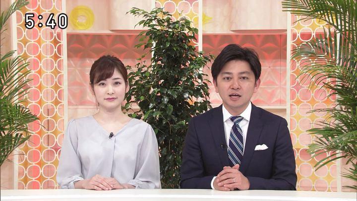 2019年04月14日岩田絵里奈の画像02枚目