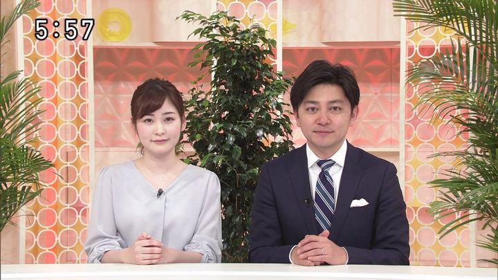 2019年04月14日岩田絵里奈の画像08枚目