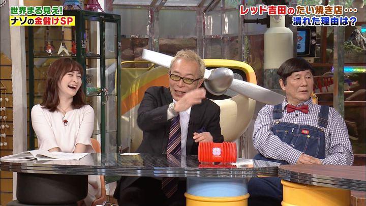 2019年04月15日岩田絵里奈の画像14枚目