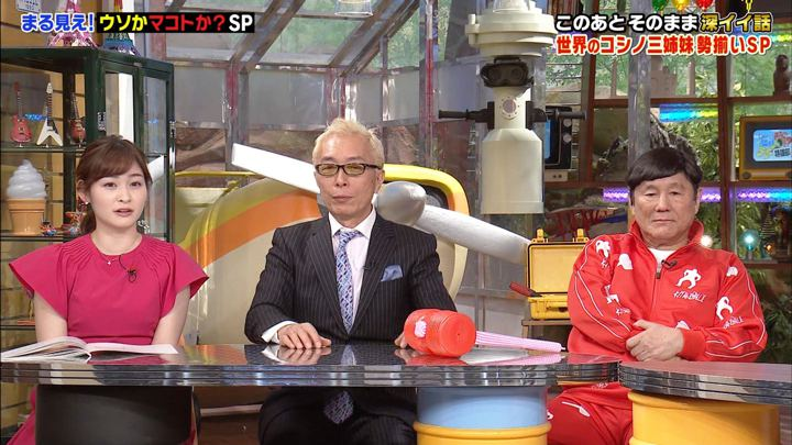 2019年04月29日岩田絵里奈の画像16枚目