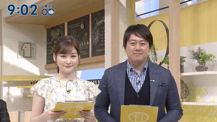 2019年05月05日岩田絵里奈の画像01枚目