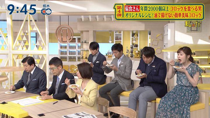 2019年05月12日岩田絵里奈の画像23枚目