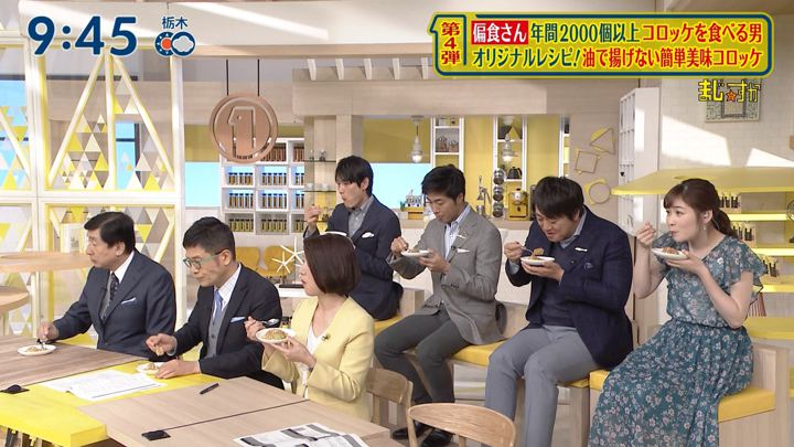 2019年05月12日岩田絵里奈の画像24枚目