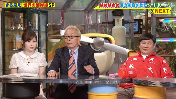 2019年05月20日岩田絵里奈の画像07枚目
