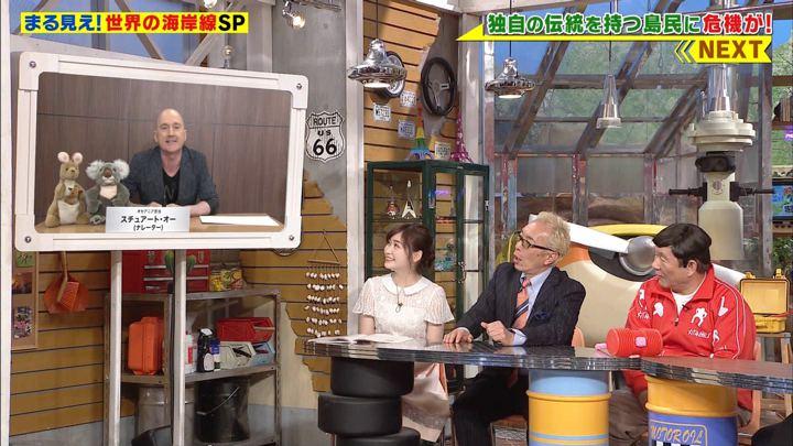 2019年05月20日岩田絵里奈の画像09枚目