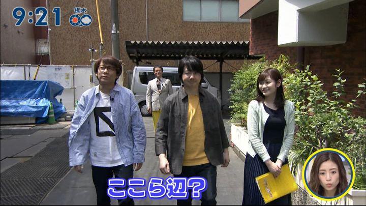2019年05月26日岩田絵里奈の画像14枚目